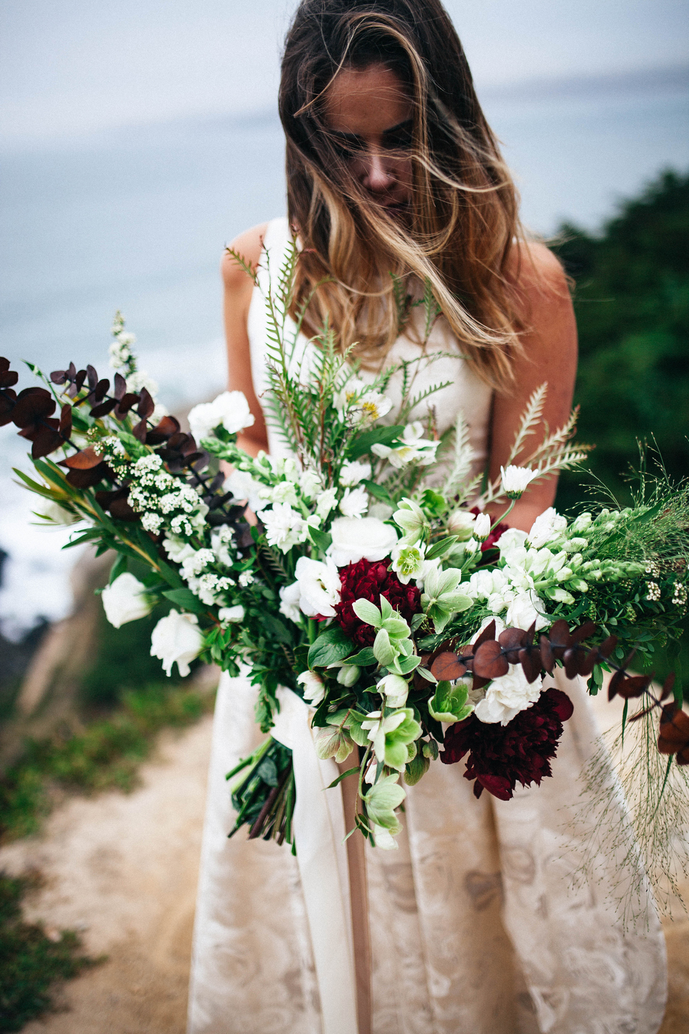 Roots Floral Design -- Whitney Justesen Photography-74.jpg
