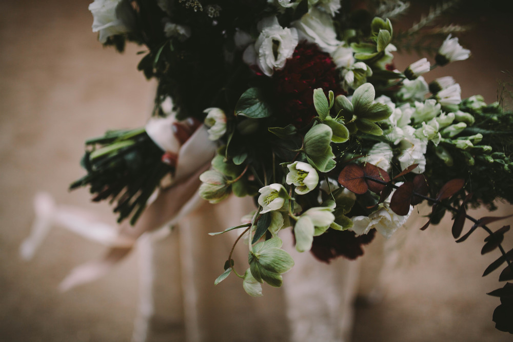 Roots Floral Design -- Whitney Justesen Photography-90.jpg