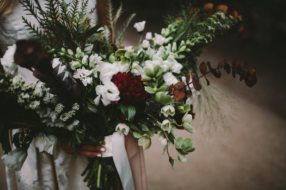 Roots Floral Design -- Whitney Justesen Photography-92.jpg