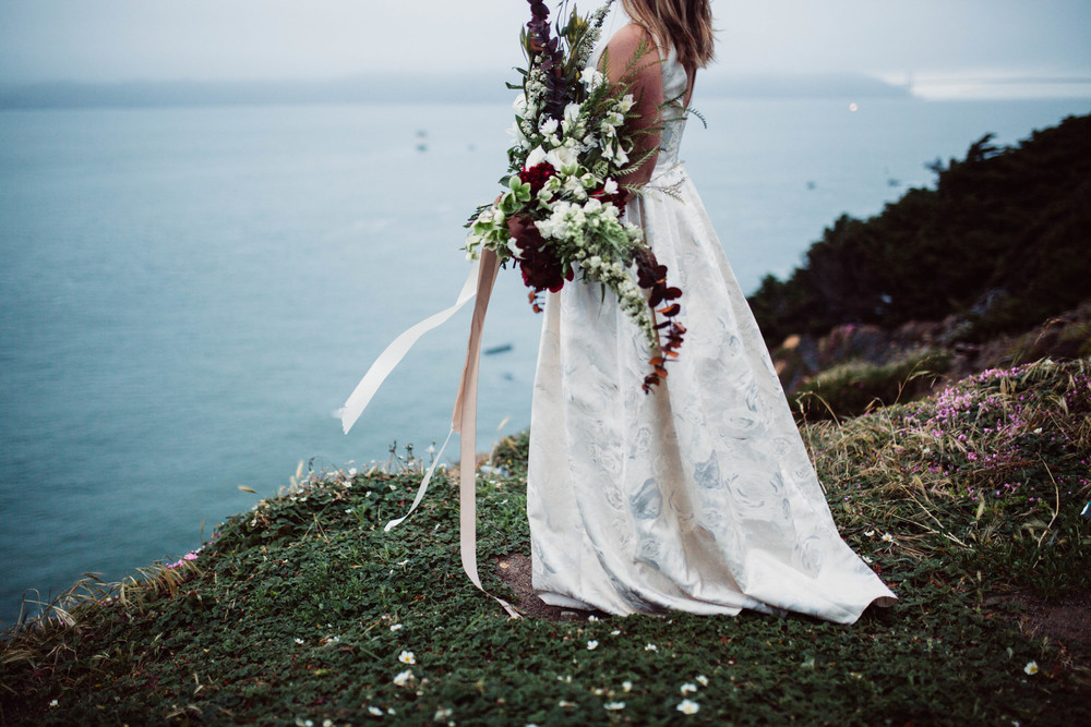 Roots Floral Design -- Whitney Justesen Photography-103.jpg