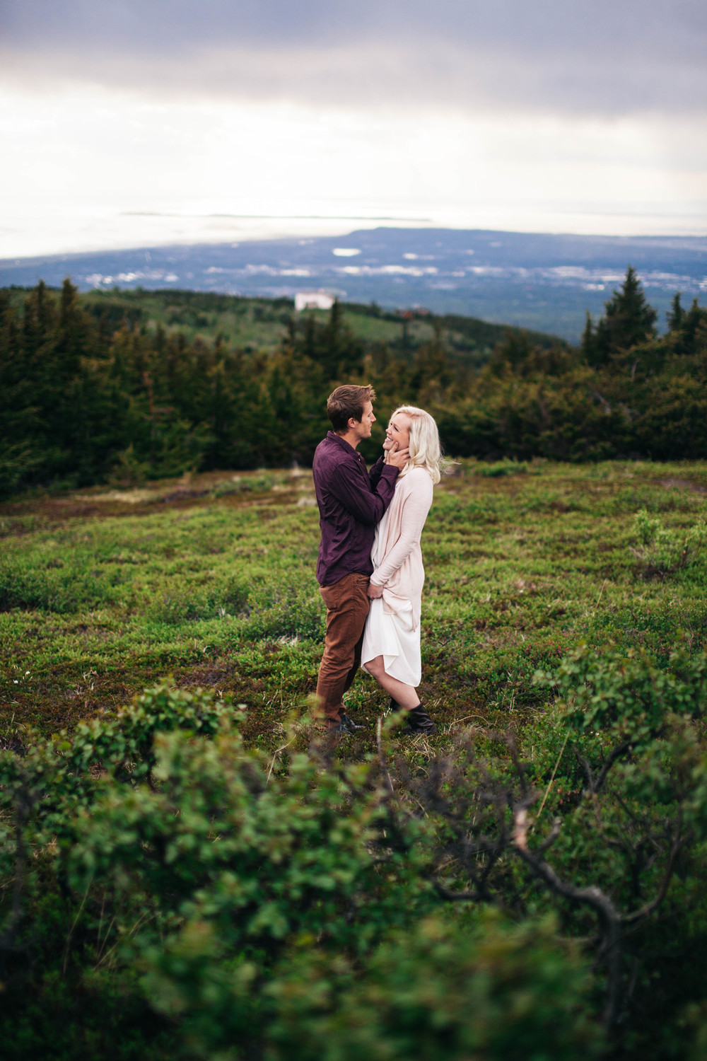Jaimi & Mike in Alaska -- Whitney Justesen Photography-3.jpg