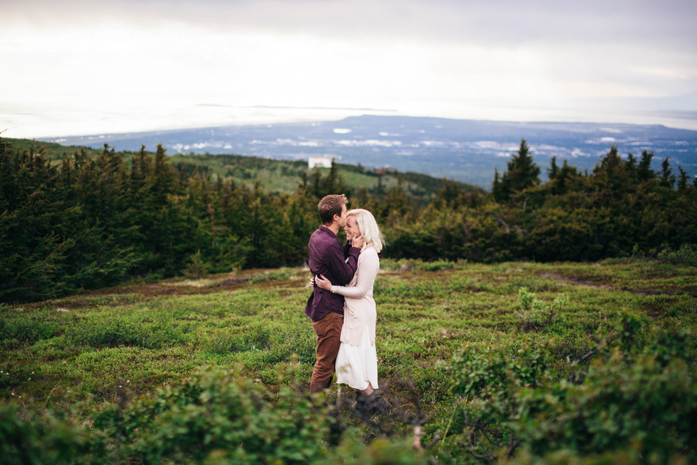 Jaimi & Mike in Alaska -- Whitney Justesen Photography-5.jpg