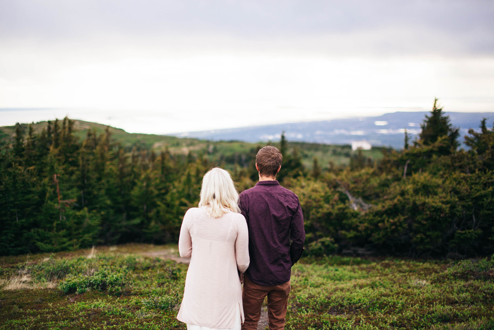 Jaimi & Mike in Alaska -- Whitney Justesen Photography-9.jpg