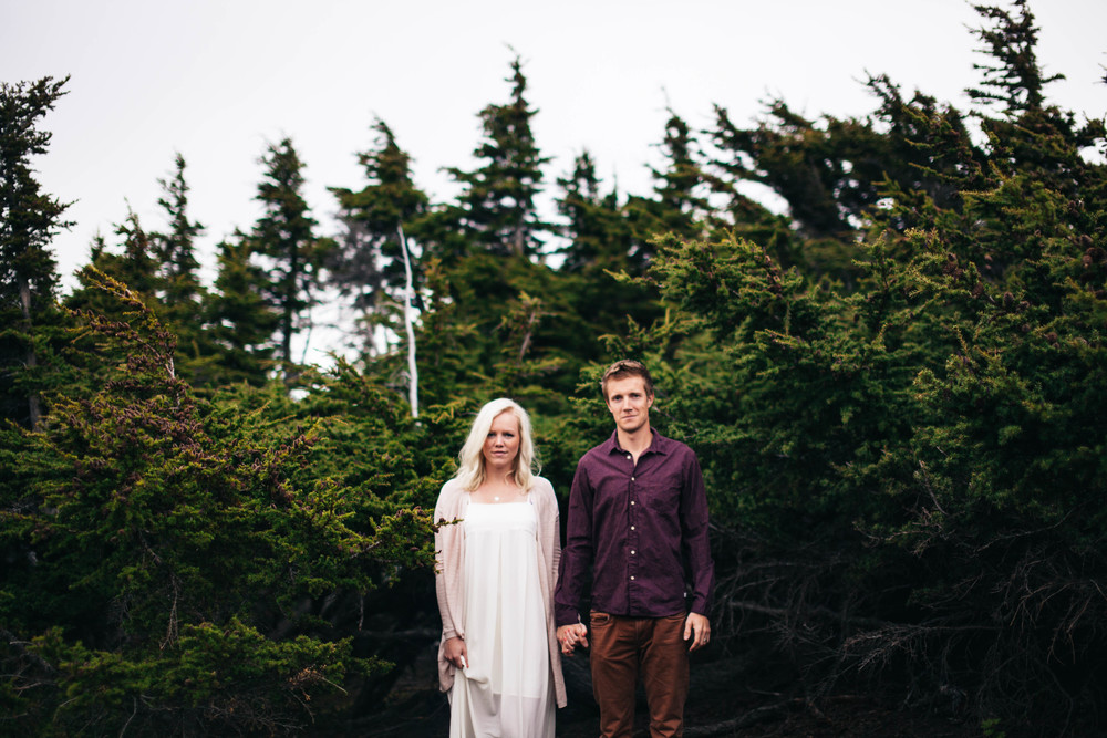 Jaimi & Mike in Alaska -- Whitney Justesen Photography-16.jpg