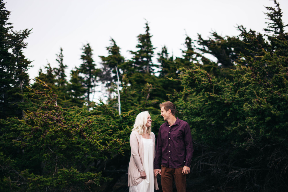 Jaimi & Mike in Alaska -- Whitney Justesen Photography-18.jpg