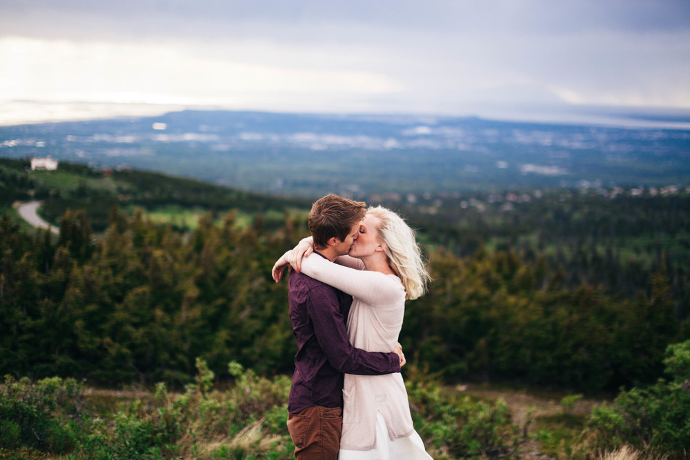 Jaimi & Mike in Alaska -- Whitney Justesen Photography-33.jpg