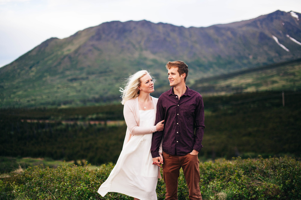 Jaimi & Mike in Alaska -- Whitney Justesen Photography-53.jpg