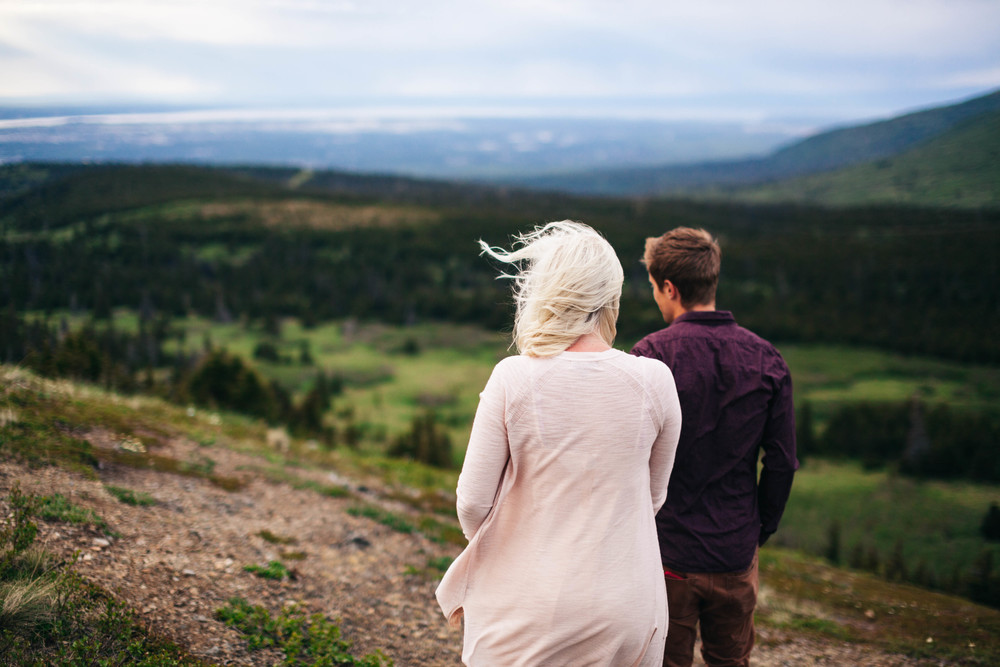 Jaimi & Mike in Alaska -- Whitney Justesen Photography-57.jpg