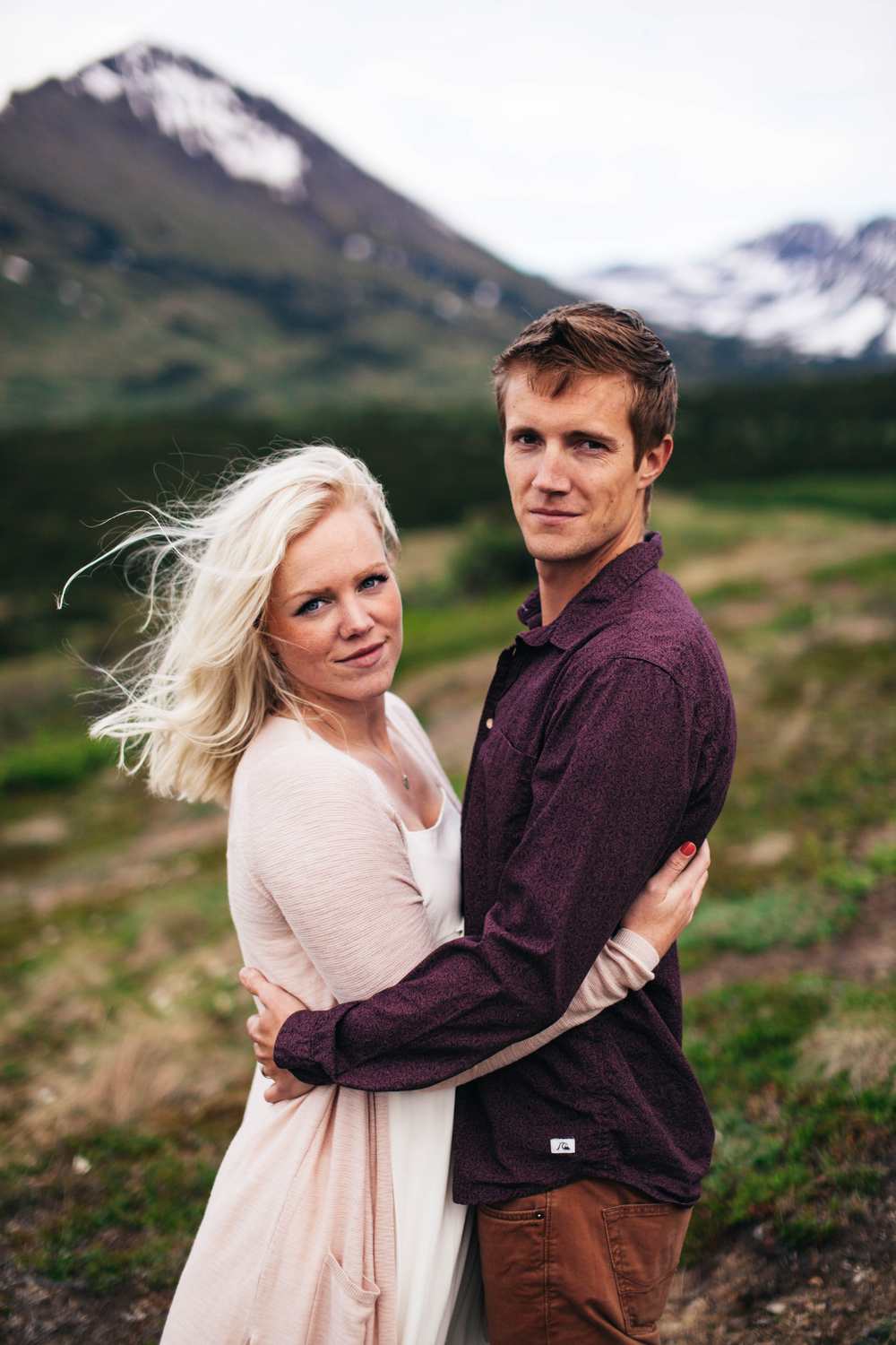 Jaimi & Mike in Alaska -- Whitney Justesen Photography-70.jpg