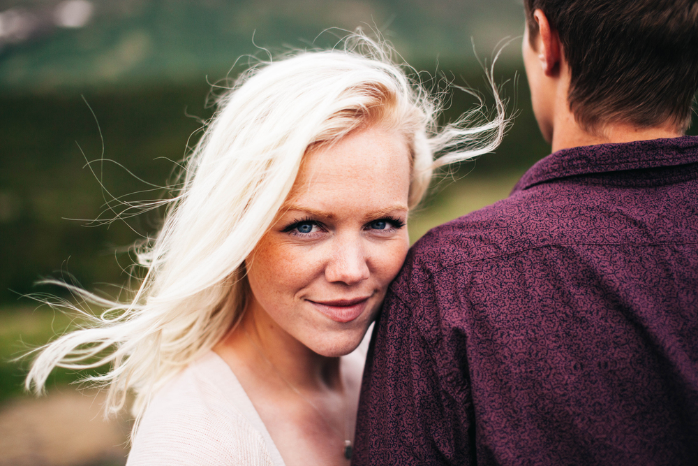 Jaimi & Mike in Alaska -- Whitney Justesen Photography-77.jpg