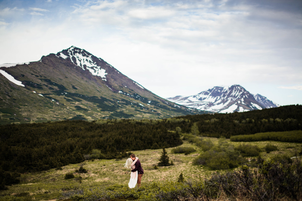 Jaimi & Mike in Alaska -- Whitney Justesen Photography-80.jpg