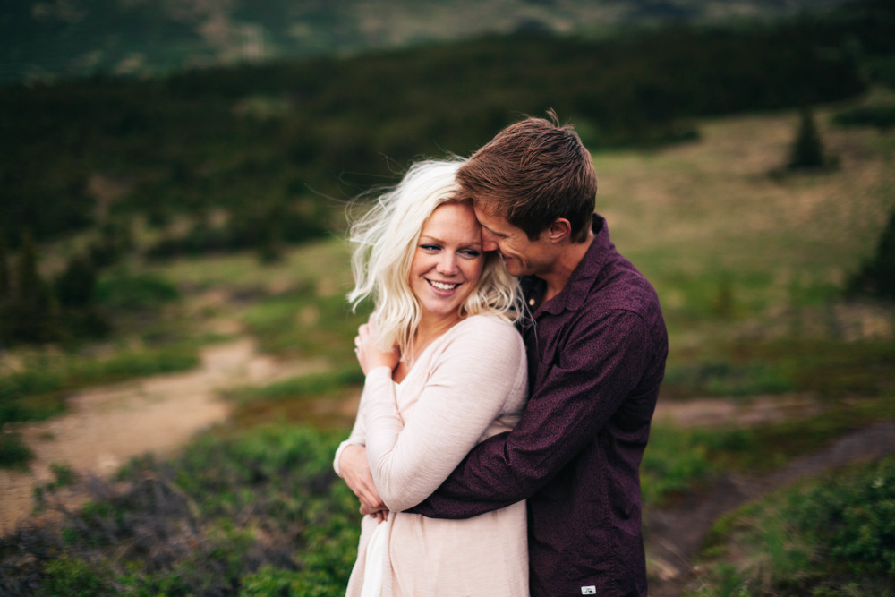 Jaimi & Mike in Alaska -- Whitney Justesen Photography-88.jpg