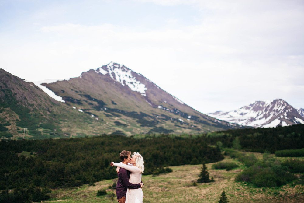 Jaimi & Mike in Alaska -- Whitney Justesen Photography-94.jpg