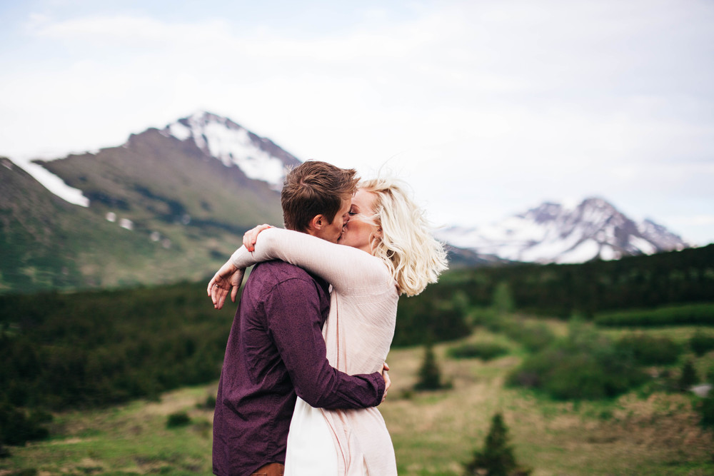 Jaimi & Mike in Alaska -- Whitney Justesen Photography-95.jpg