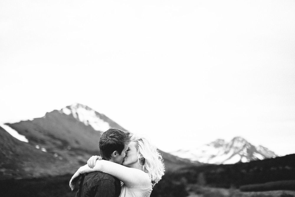 Jaimi & Mike in Alaska -- Whitney Justesen Photography-96.jpg