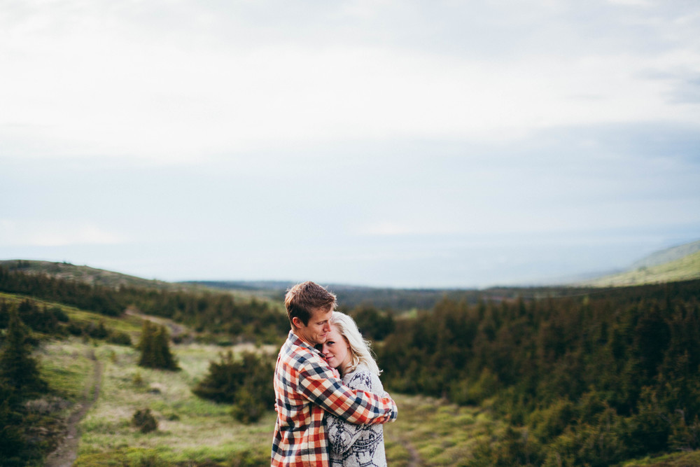 Jaimi & Mike in Alaska -- Whitney Justesen Photography-102.jpg