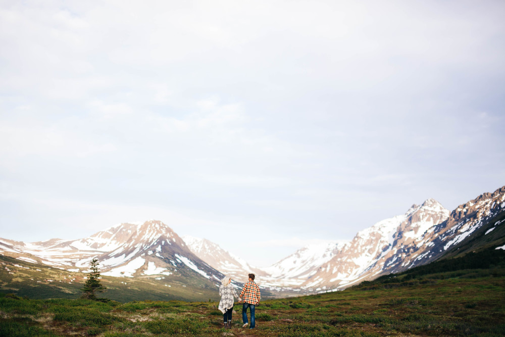 Jaimi & Mike in Alaska -- Whitney Justesen Photography-105.jpg