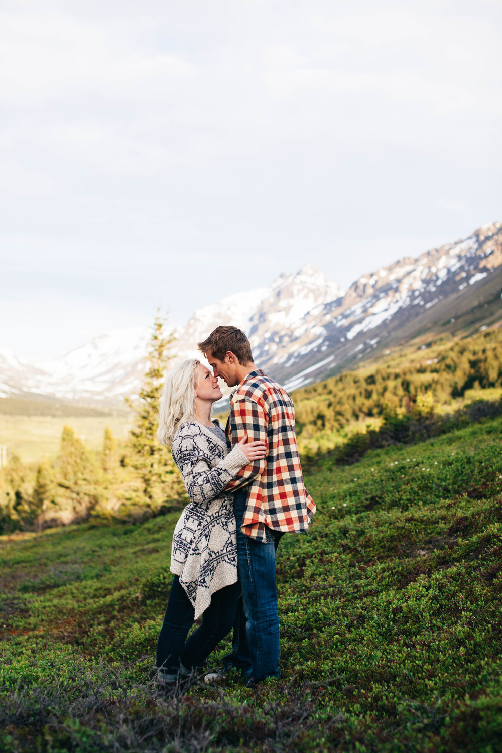 Jaimi & Mike in Alaska -- Whitney Justesen Photography-113.jpg
