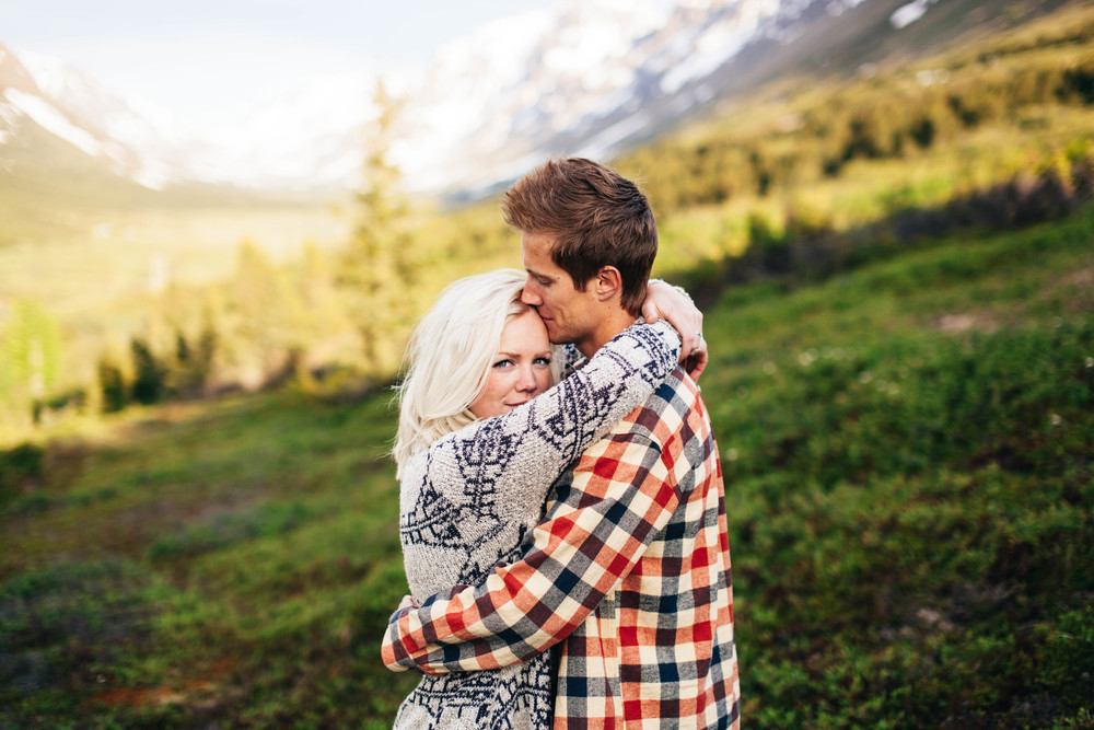 Jaimi & Mike in Alaska -- Whitney Justesen Photography-115.jpg