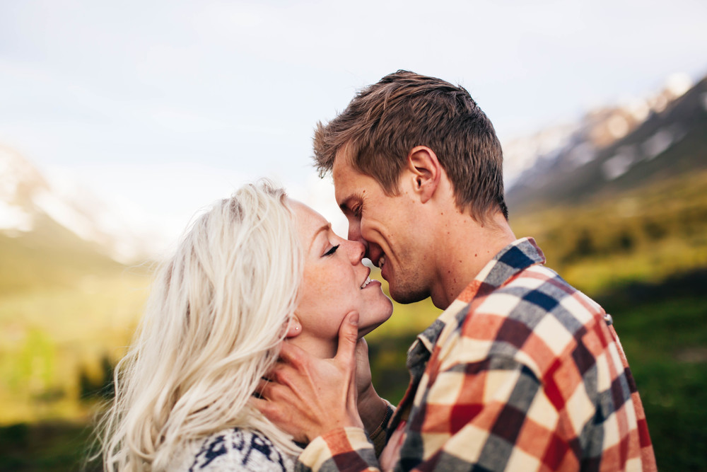 Jaimi & Mike in Alaska -- Whitney Justesen Photography-119.jpg