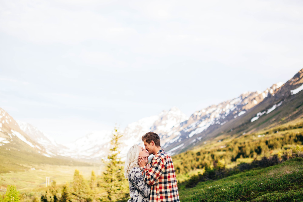 Jaimi & Mike in Alaska -- Whitney Justesen Photography-118.jpg