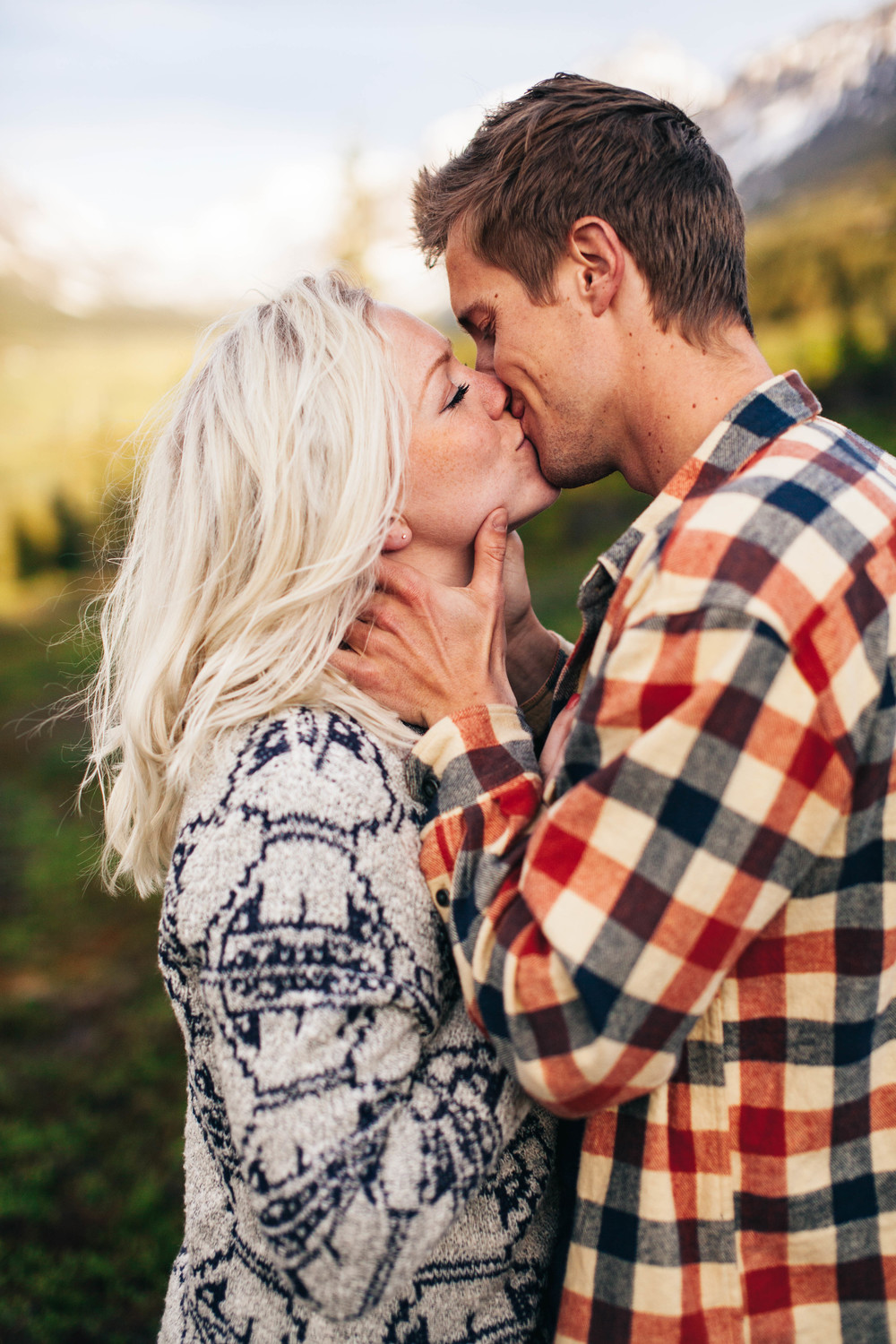 Jaimi & Mike in Alaska -- Whitney Justesen Photography-121.jpg