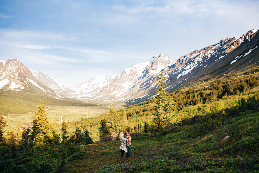 Jaimi & Mike in Alaska -- Whitney Justesen Photography-137.jpg
