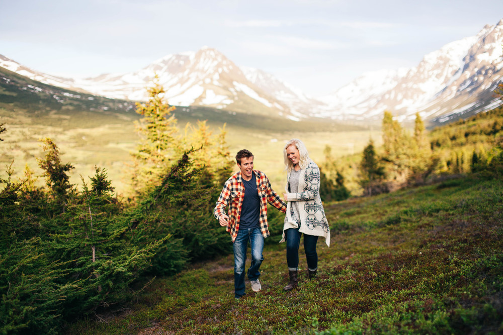 Jaimi & Mike in Alaska -- Whitney Justesen Photography-139.jpg