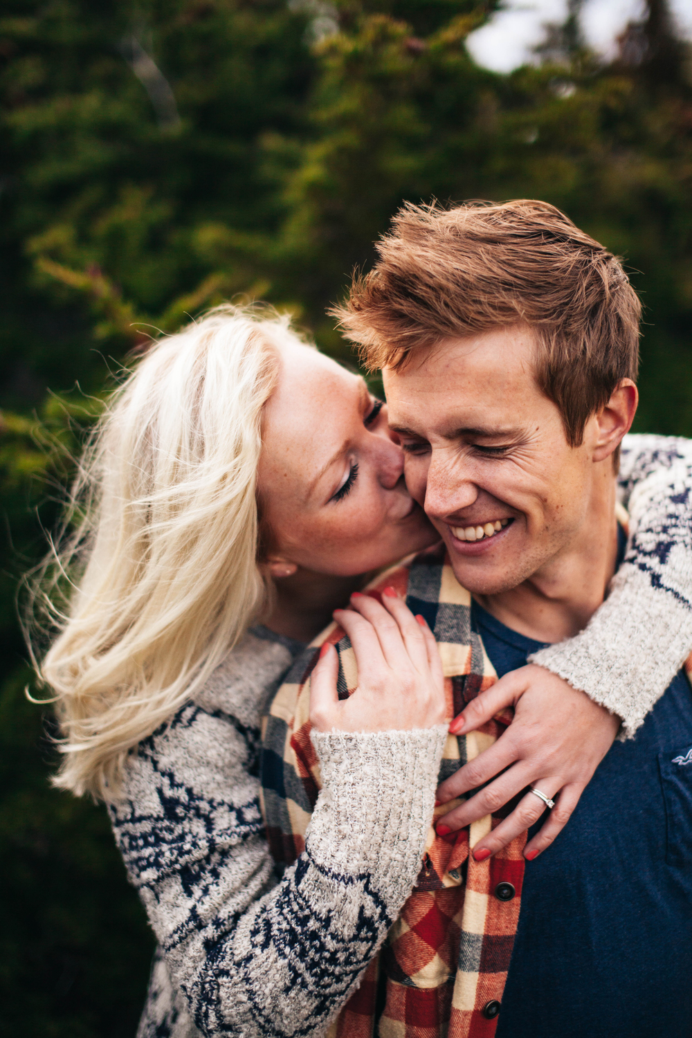 Jaimi & Mike in Alaska -- Whitney Justesen Photography-148.jpg