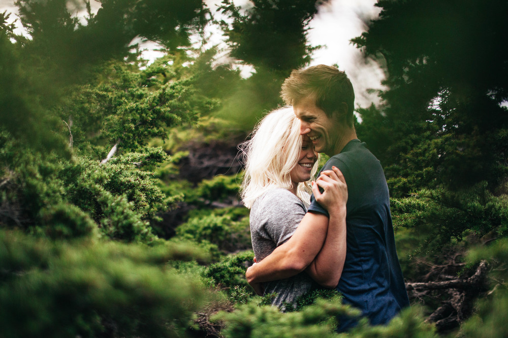 Jaimi & Mike in Alaska -- Whitney Justesen Photography-157.jpg