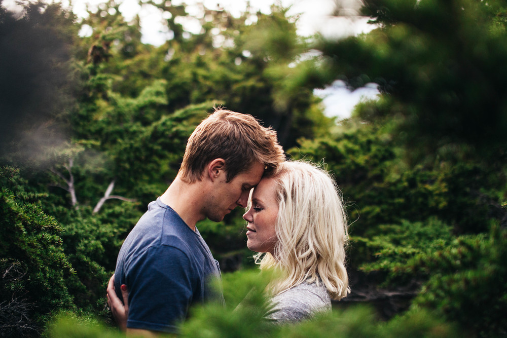 Jaimi & Mike in Alaska -- Whitney Justesen Photography-161.jpg