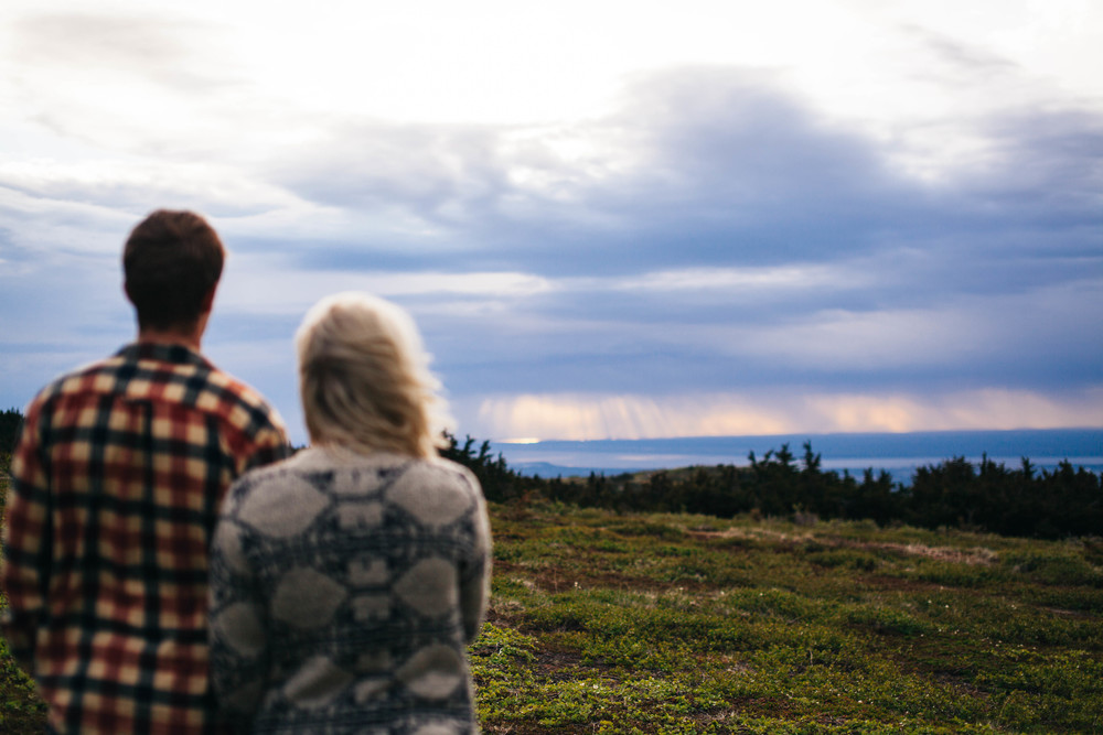 Jaimi & Mike in Alaska -- Whitney Justesen Photography-167.jpg