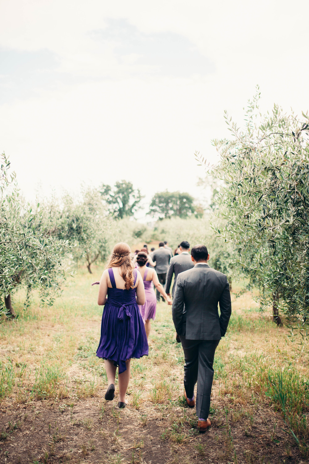 David & Jennifer -- Romantic Orchard Wedding -- Whitney Justesen Photography-125.jpg