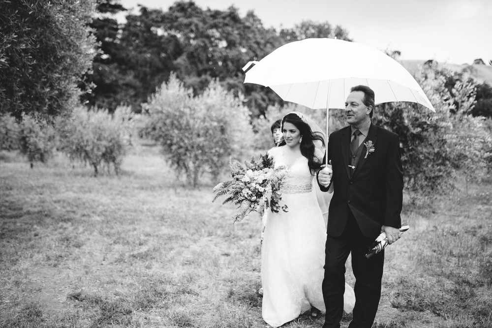 David & Jennifer -- Romantic Orchard Wedding -- Whitney Justesen Photography-133.jpg