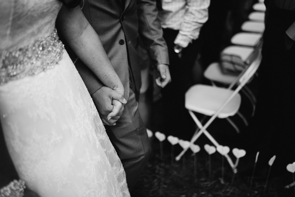 David & Jennifer -- Romantic Orchard Wedding -- Whitney Justesen Photography-166.jpg