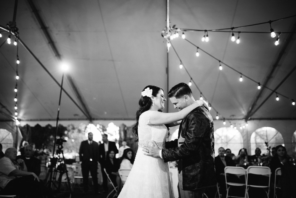 David & Jennifer -- Romantic Orchard Wedding -- Whitney Justesen Photography-488.jpg
