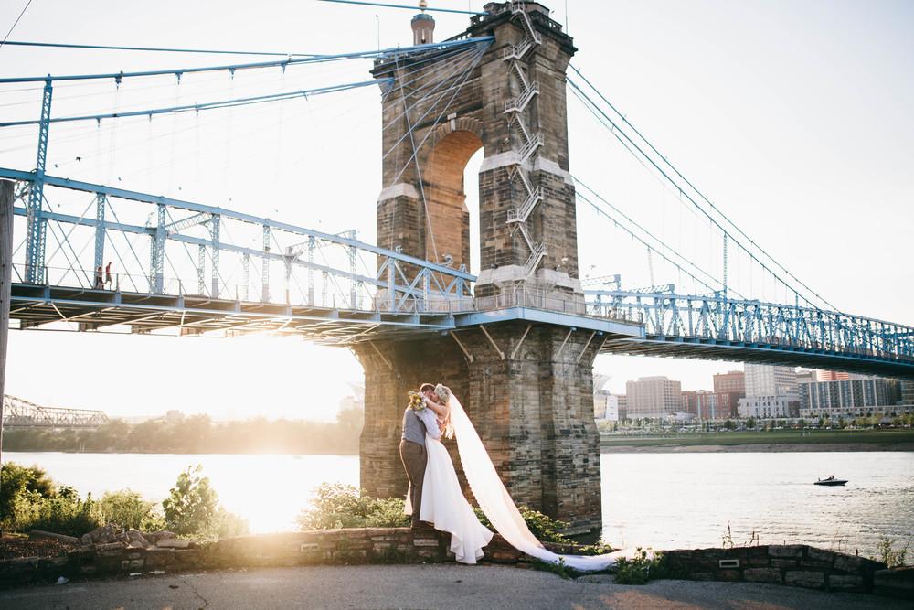 Eric & Charlie -- Cinicinnati Skyline Wedding -- Whitney Justesen Photography-565.jpg
