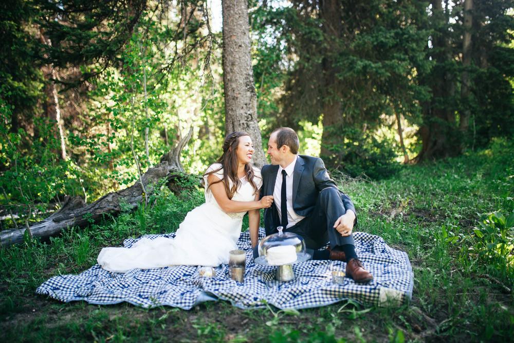 Lauren & Tyler -- Anniversary in the Mountains -- Whitney Justesen Photography-8.jpg