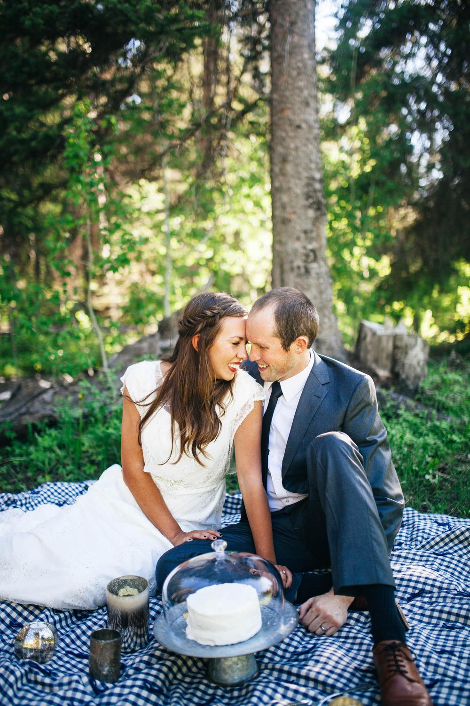 Lauren & Tyler -- Anniversary in the Mountains -- Whitney Justesen Photography-12.jpg