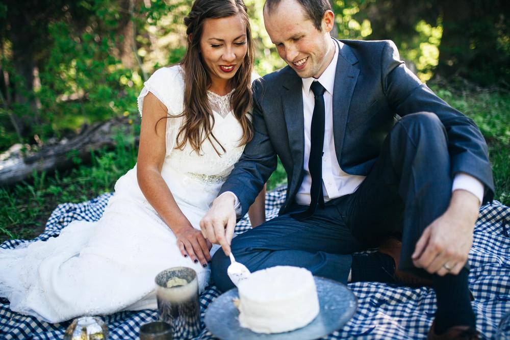 Lauren & Tyler -- Anniversary in the Mountains -- Whitney Justesen Photography-15.jpg