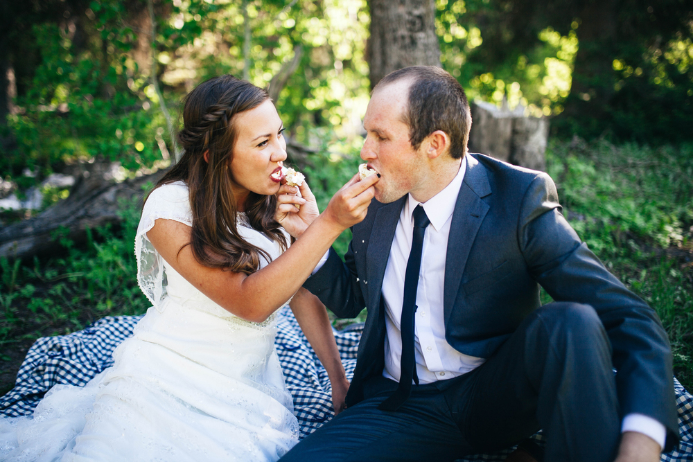 Lauren & Tyler -- Anniversary in the Mountains -- Whitney Justesen Photography-18.jpg