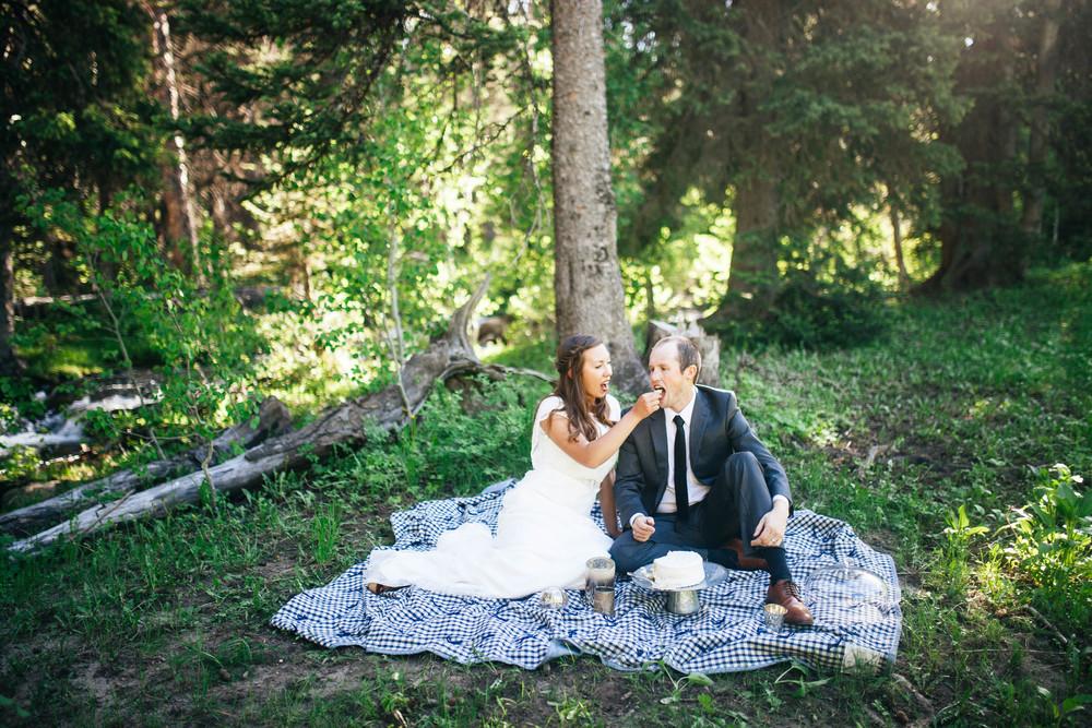 Lauren & Tyler -- Anniversary in the Mountains -- Whitney Justesen Photography-24.jpg