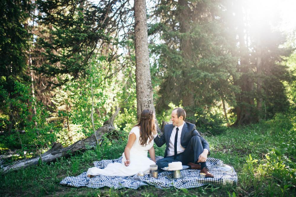 Lauren & Tyler -- Anniversary in the Mountains -- Whitney Justesen Photography-25.jpg