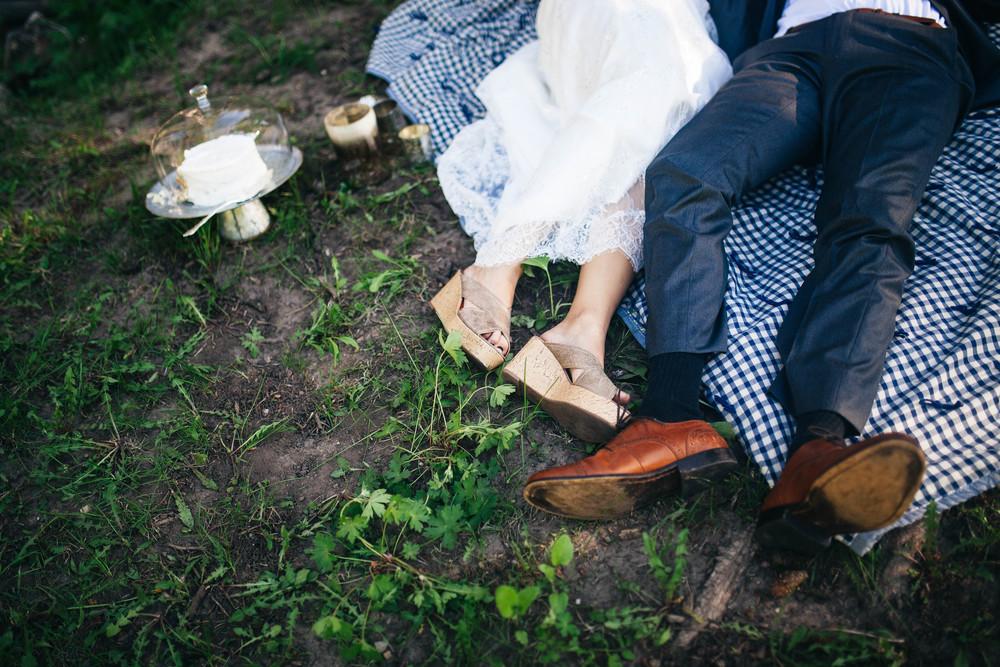Lauren & Tyler -- Anniversary in the Mountains -- Whitney Justesen Photography-32.jpg