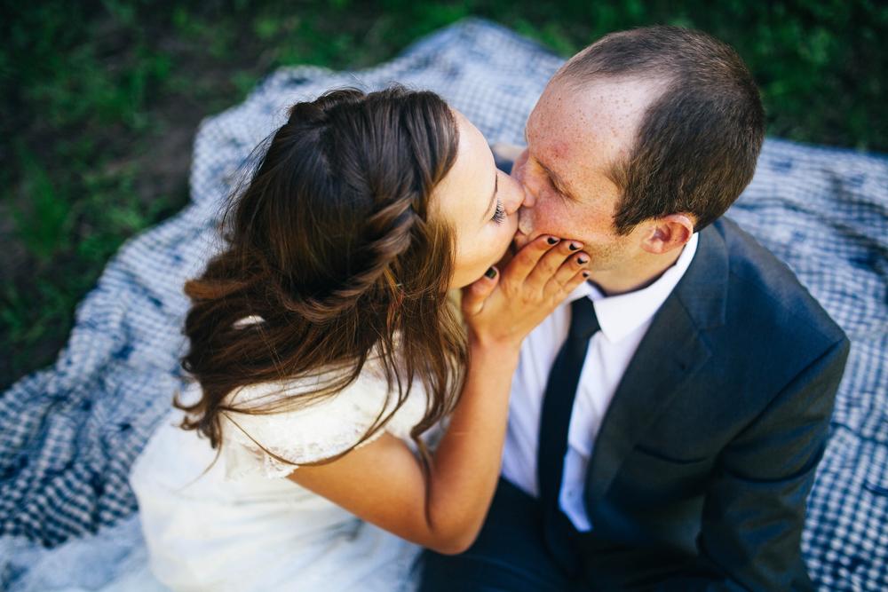 Lauren & Tyler -- Anniversary in the Mountains -- Whitney Justesen Photography-36.jpg