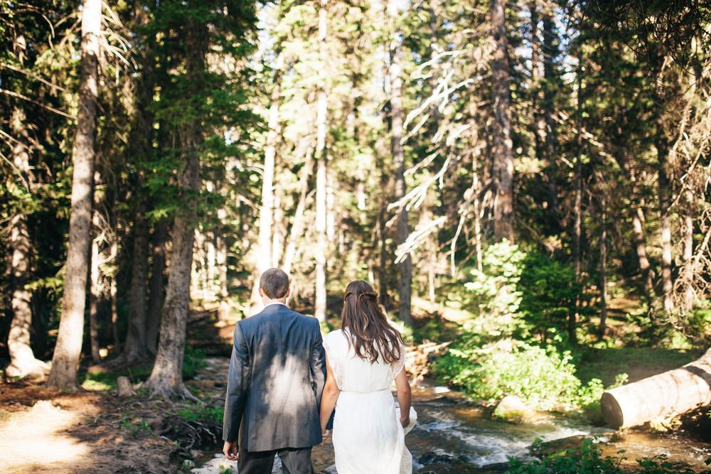Lauren & Tyler -- Anniversary in the Mountains -- Whitney Justesen Photography-41.jpg