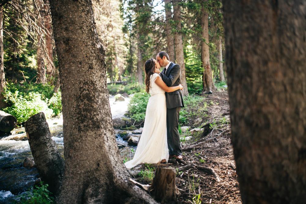 Lauren & Tyler -- Anniversary in the Mountains -- Whitney Justesen Photography-44.jpg