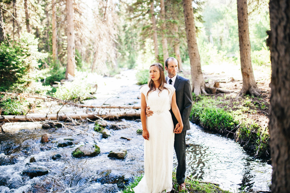 Lauren & Tyler -- Anniversary in the Mountains -- Whitney Justesen Photography-45.jpg