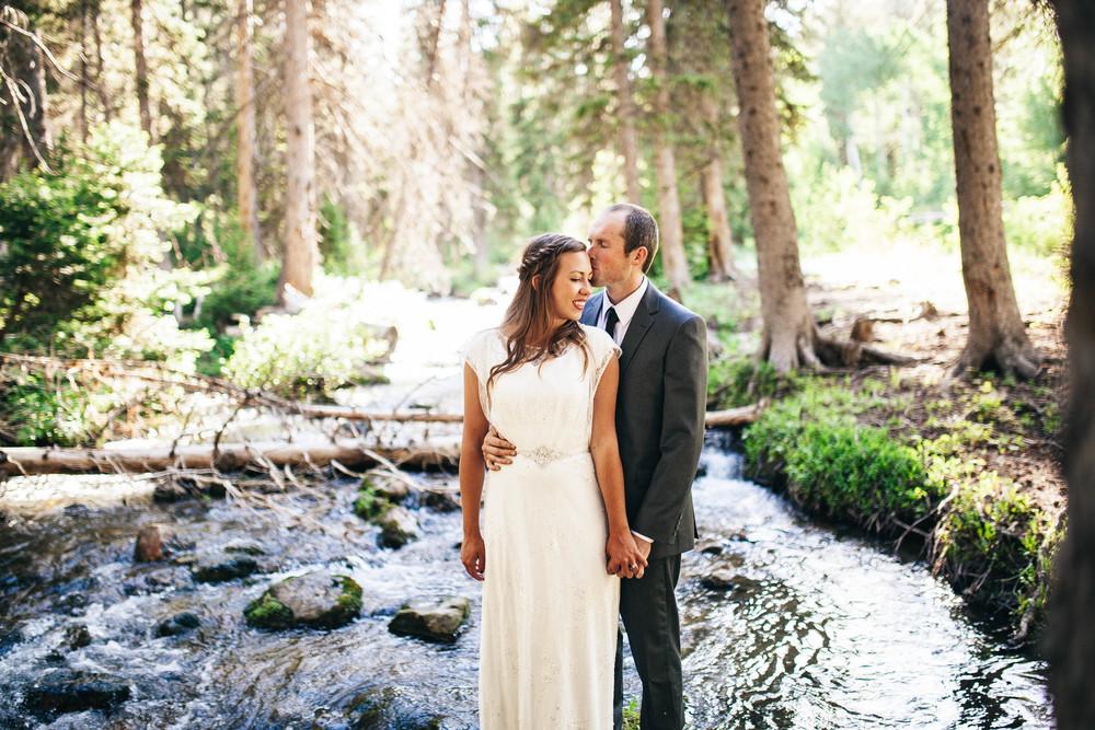 Lauren & Tyler -- Anniversary in the Mountains -- Whitney Justesen Photography-48.jpg