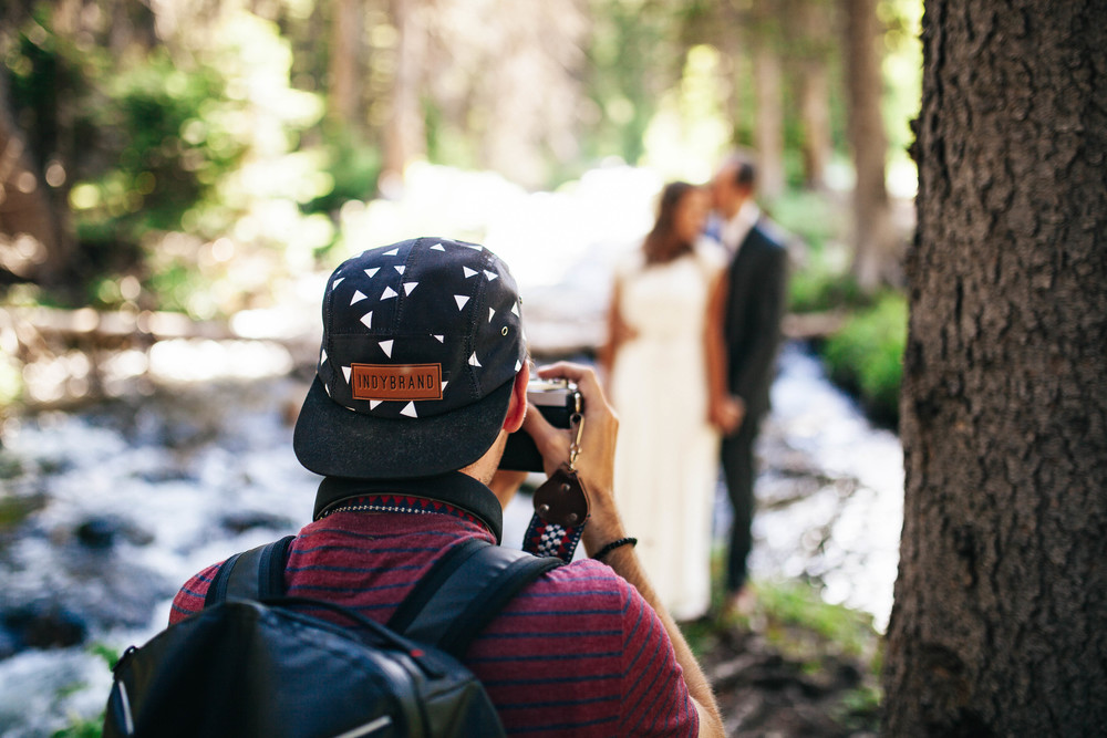 Lauren & Tyler -- Anniversary in the Mountains -- Whitney Justesen Photography-49.jpg
